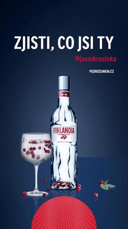 Finlandia card