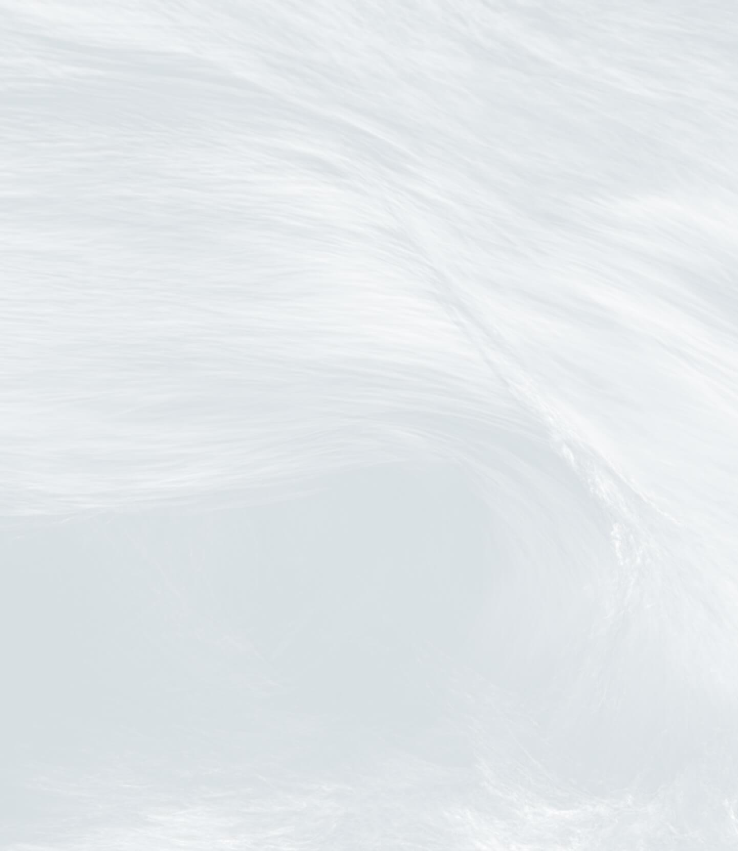 Background texture