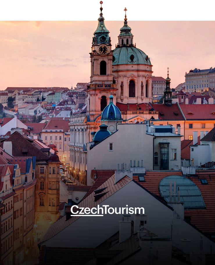 Czechtourism